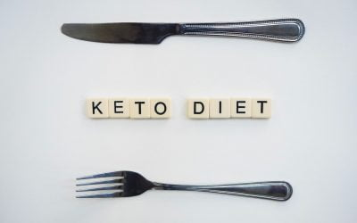 Can You Follow a Keto Diet Long-Term?